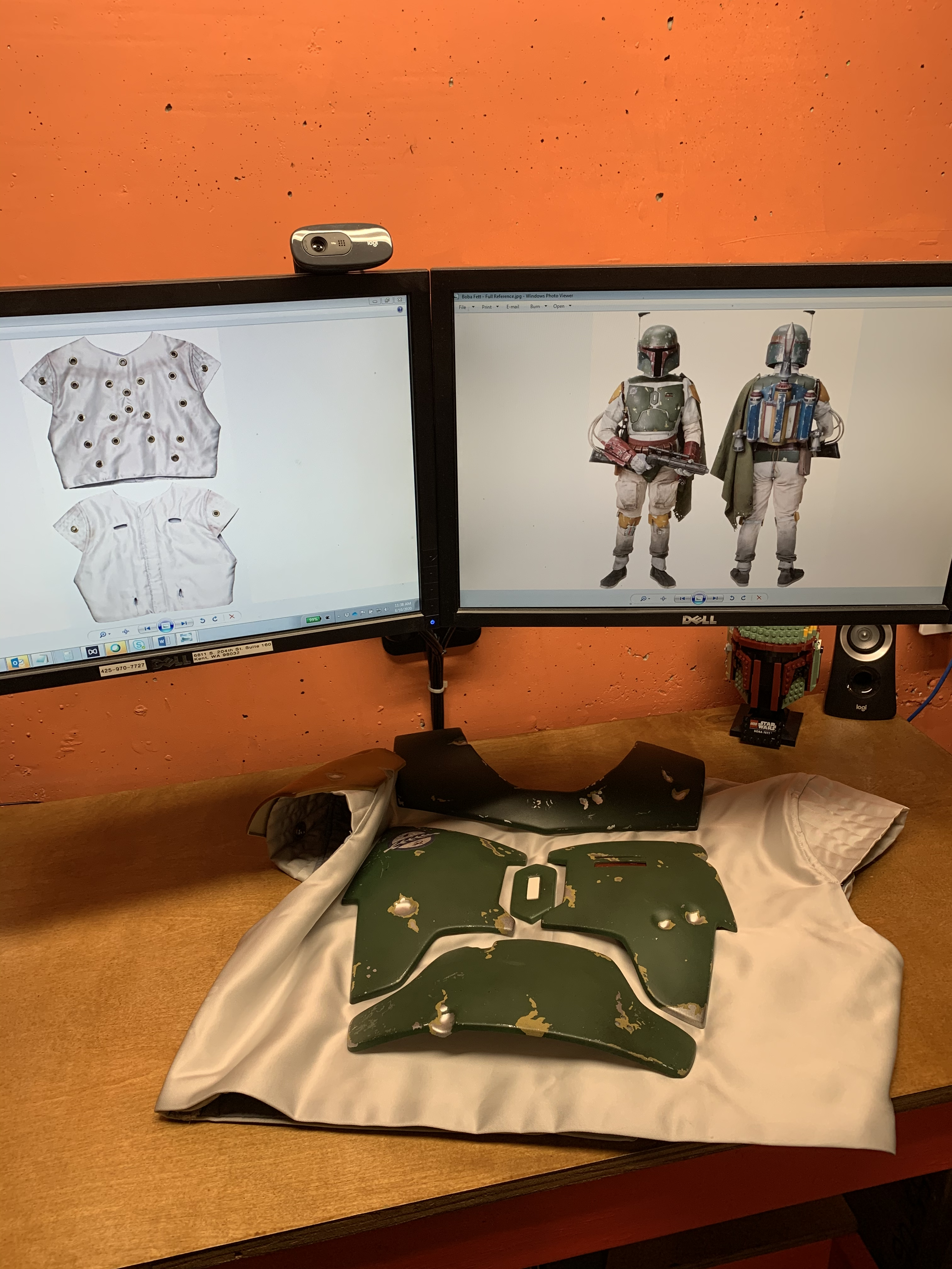 Mounted Armor.jpg