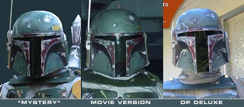 movie_comparison.jpg