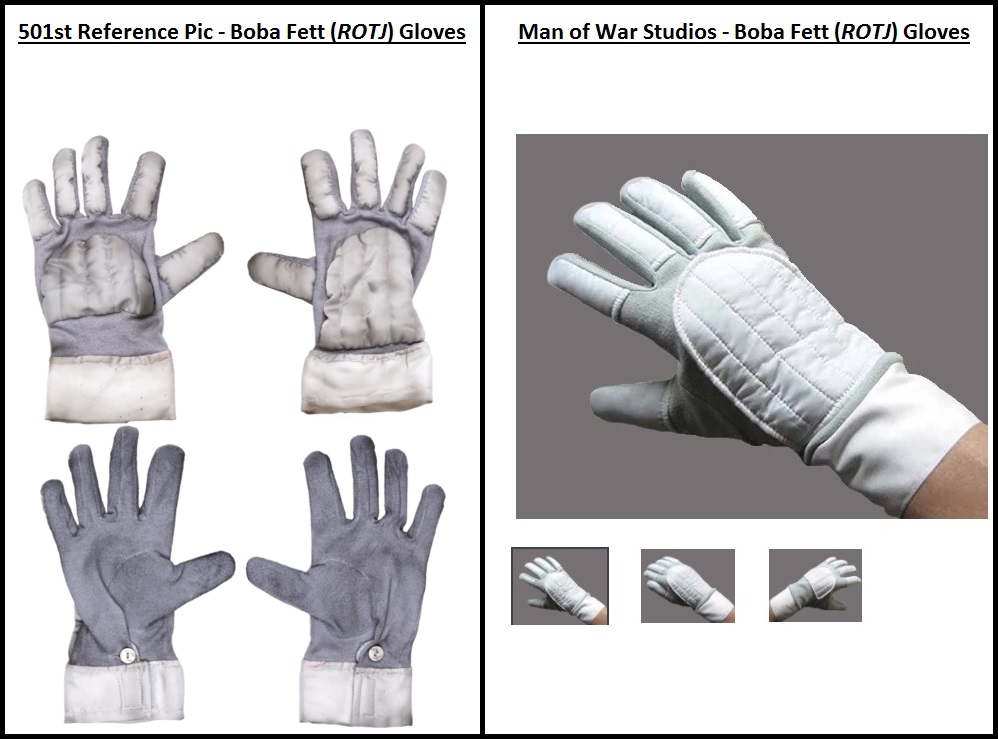 MOW vs 501st  - ROTJ Gloves.jpg