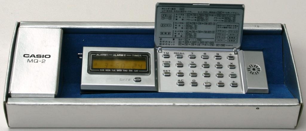 MQ-2_zpsv7jdca5y.jpg