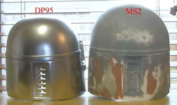 MS2vsDP952.jpg
