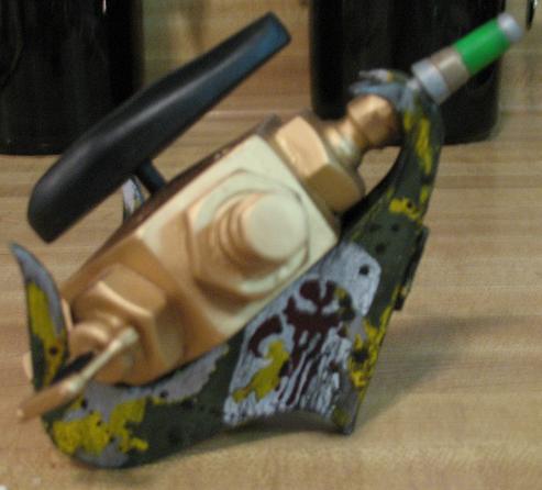 Multi-detonator Stand 004cropped.JPG