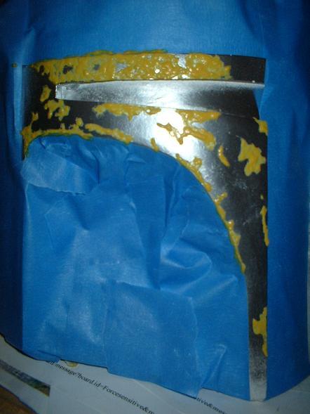 mustard1.JPG