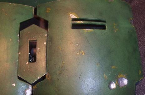 my armor1.jpg