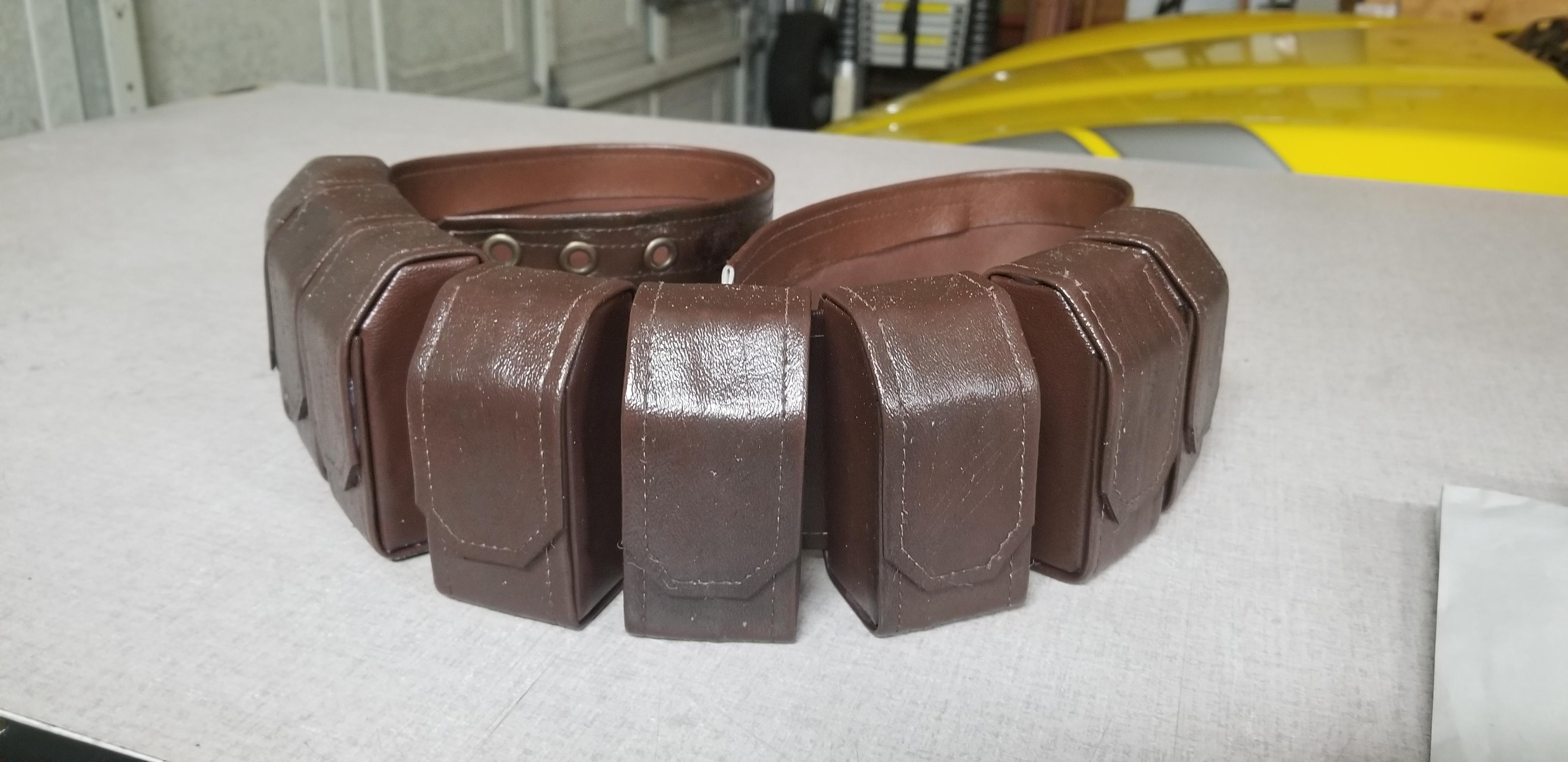 My Belt.jpg