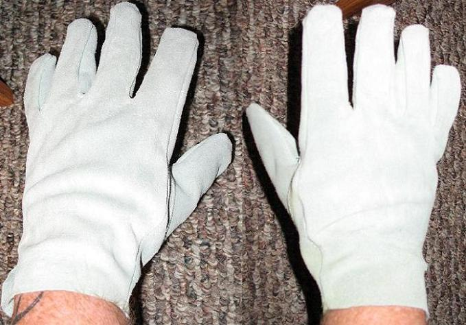 My Gloves altered.JPG