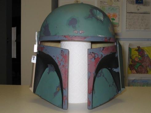 my helmet 4 (2).jpg