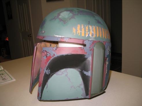 my helmet 5 (2).jpg