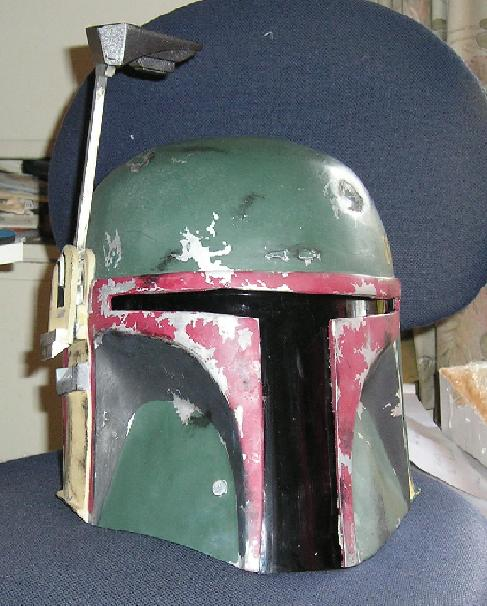 my helmet 5.jpg