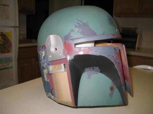 My helmet 6 (2).JPG
