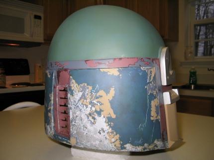 my helmet 7 (2).jpg