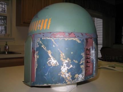 my helmet 8 (2).jpg