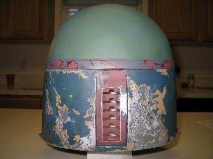 my helmet 9 (2).jpg