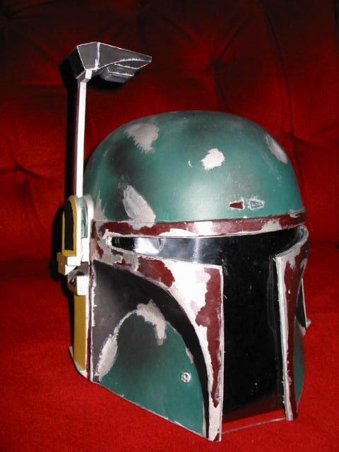 My helmet.JPG