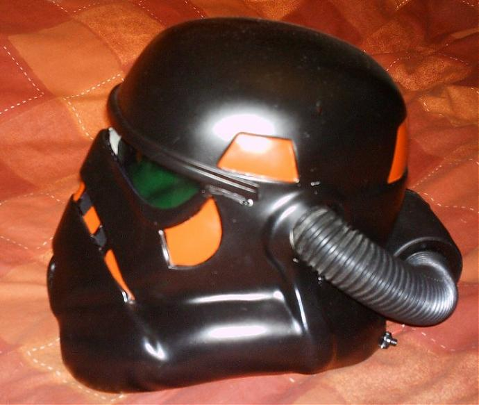 My Helmet Side View.jpg