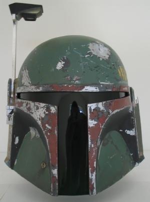 my helmet13 (2).jpg