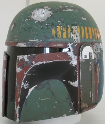 my helmet14 (2).jpg