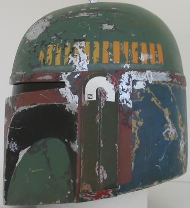 my helmet15 (2).jpg