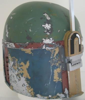 my helmet16 (2).jpg