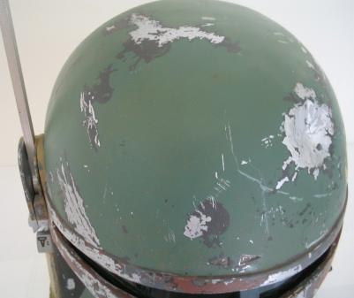 my helmet17 (2).jpg