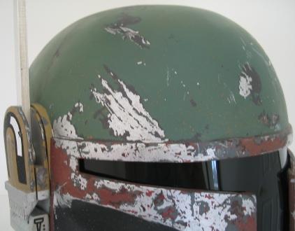 my helmet18 (2).jpg
