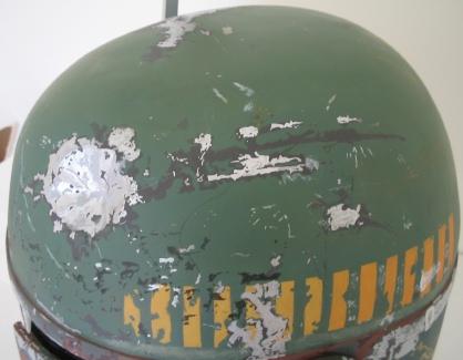 my helmet20 (2).jpg