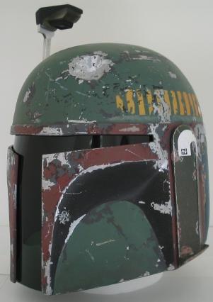 My helmet21 (2).JPG