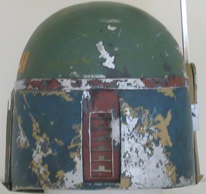 my helmet23 (2).jpg