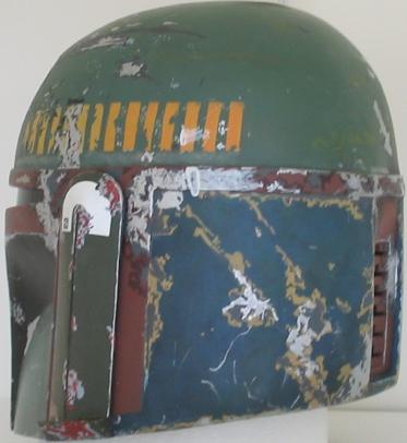my helmet24 (2).jpg