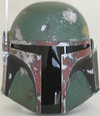 my helmet25 (2).jpg