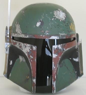 my helmet26 (2).jpg