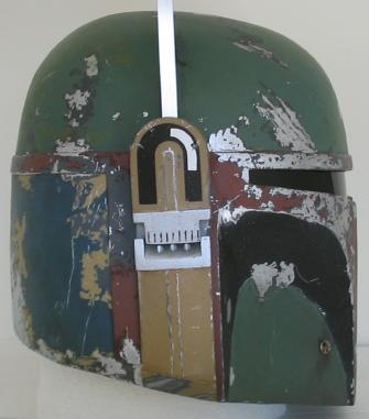 my helmet27 (2).jpg