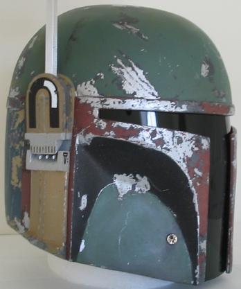 my helmet29 (2).jpg