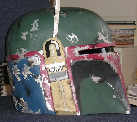 my helmet4.jpg