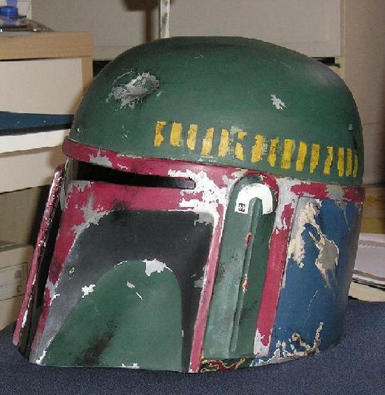 my helmet7.jpg