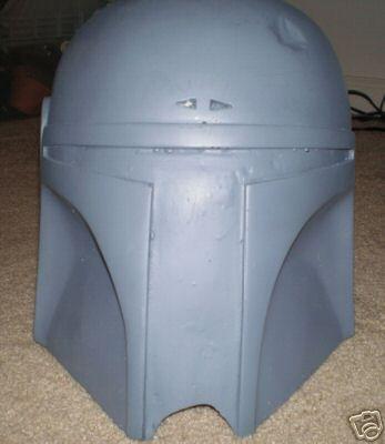 mystery helmet.jpg