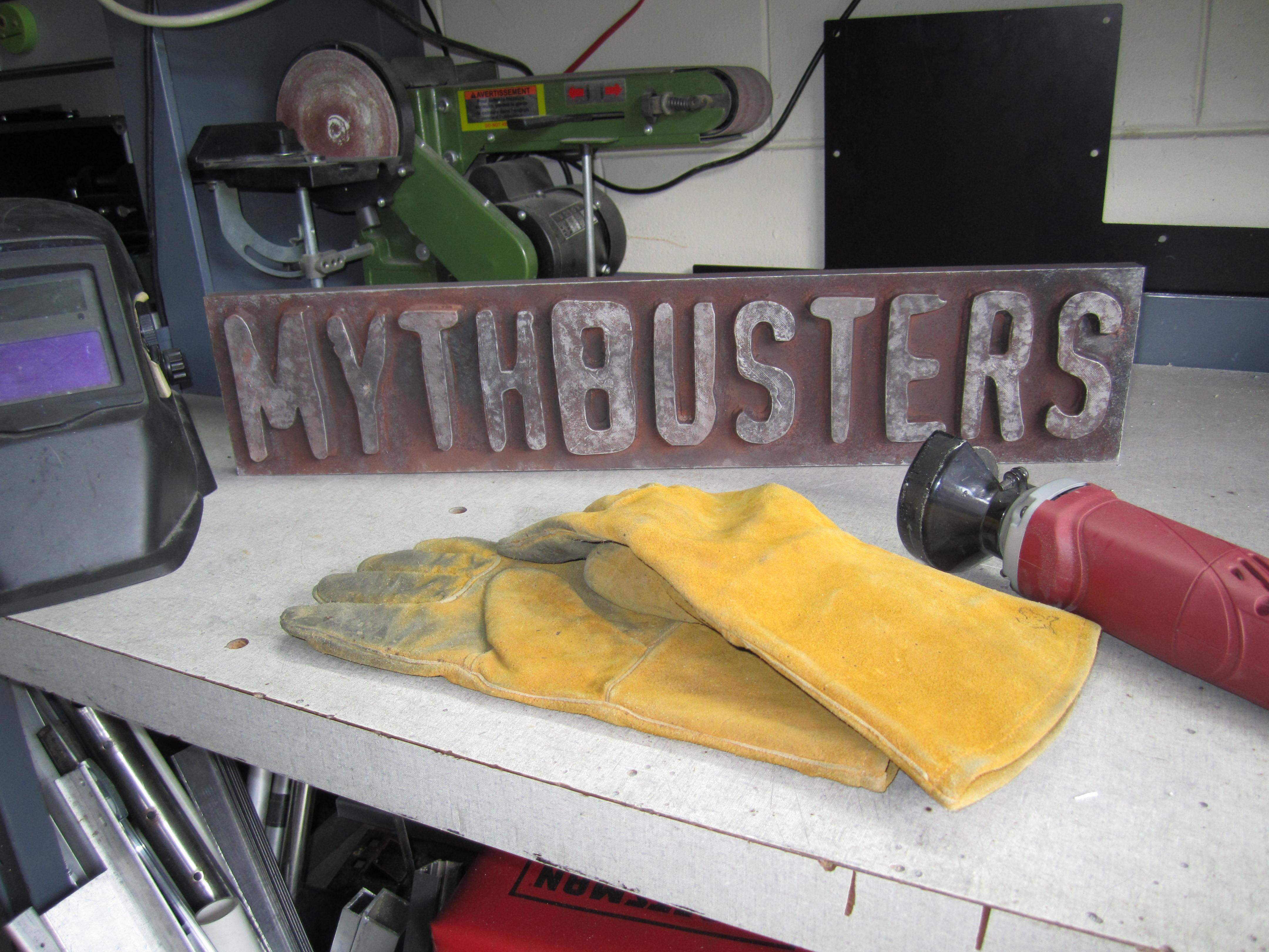 Mythbusters Sign 3.JPG