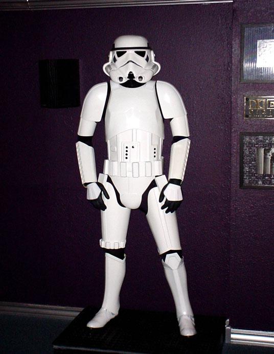 mytrooper.jpg