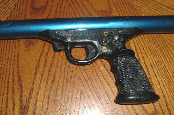 new ESB pistol01.jpg