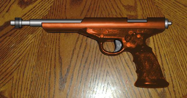 new ESB pistol03.jpg