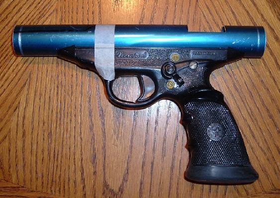 new ESB pistol04.jpg