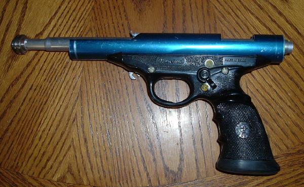 new ESB pistol06.jpg