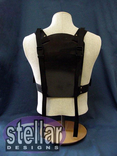 new harness 1 TDH.jpg
