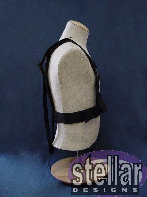 new harness 2 TDH.jpg