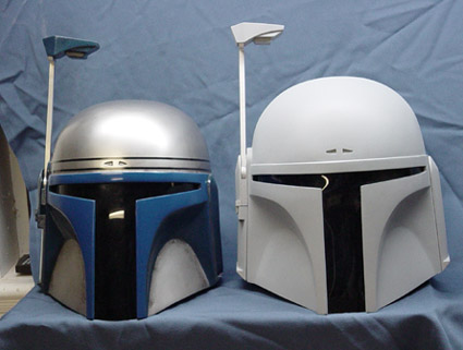 New Jango Helmet 055 copy.jpg