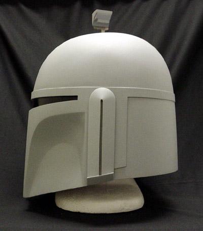 New Jango Helmet 5 copy.jpg