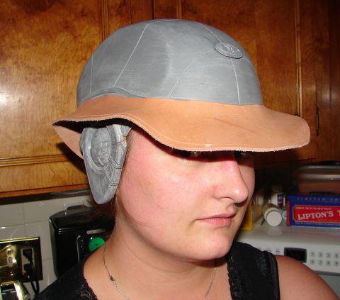 normal_helmet2.jpg