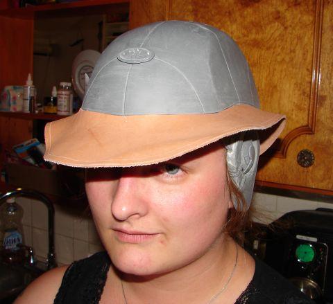 normal_helmet3.jpg