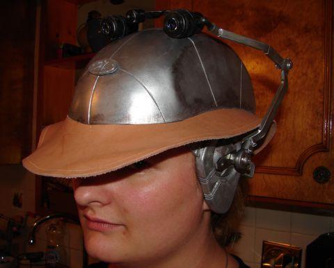 normal_helmet4.jpg