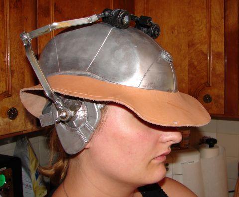 normal_helmet5.jpg